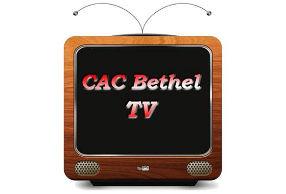 CACTV_new11